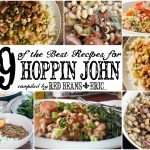19 of the Best Hoppin' John Recipes for the New Year