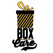 Box of Care LOGO